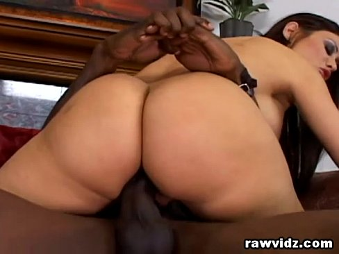 Sheila marie free fucked sexy picture
