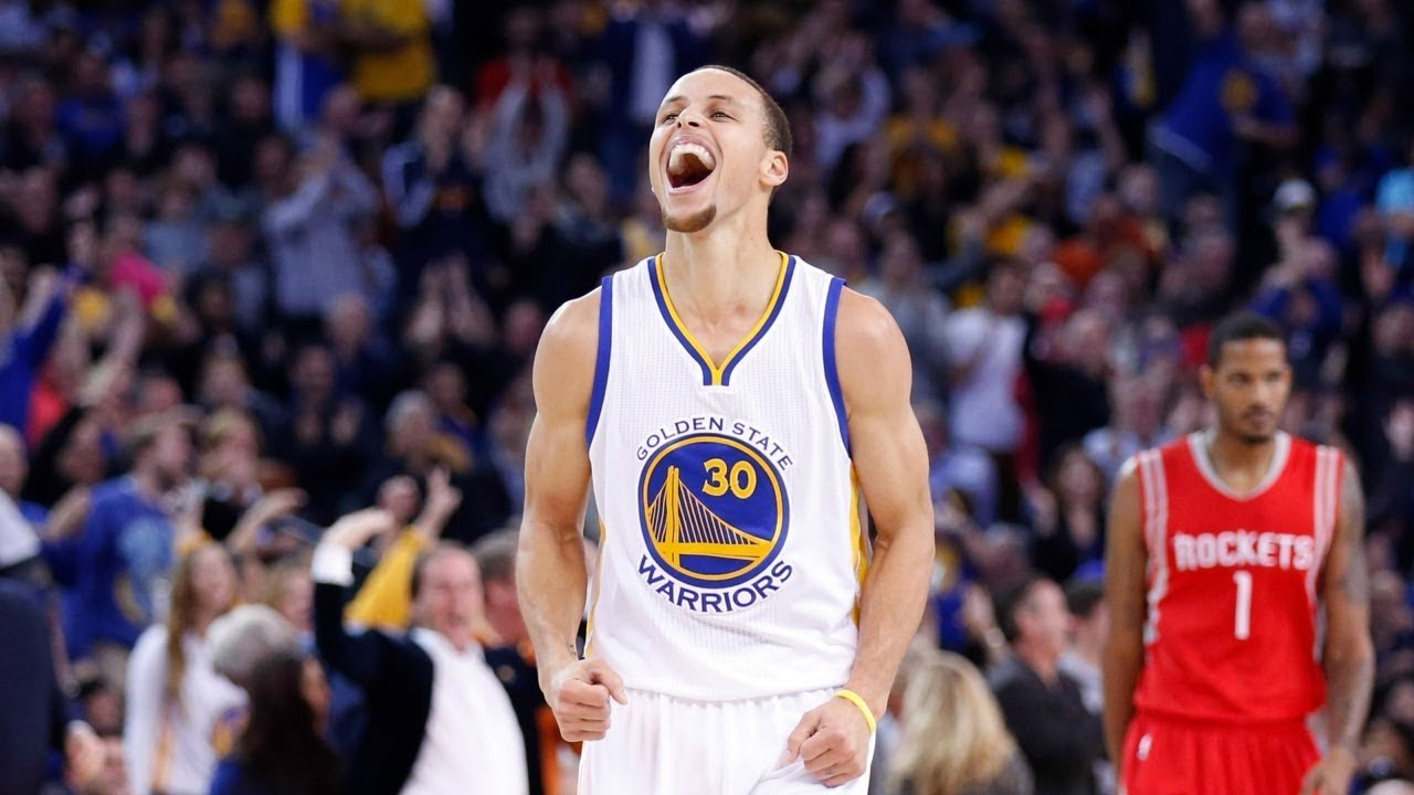 Curry waves