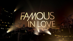 Famous in love episode 1 songs