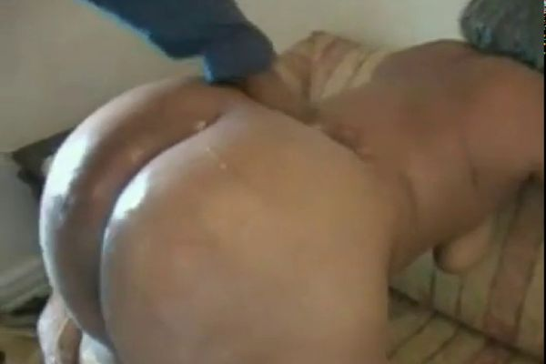 sexi all video