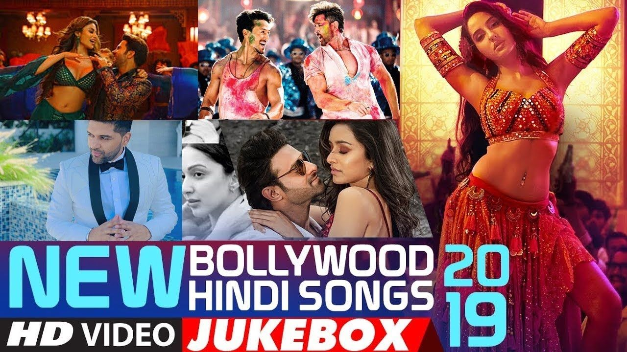 Popular bollywood songs download