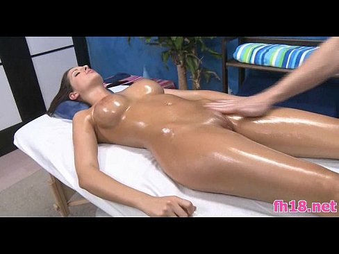 Sexy girls being fucked