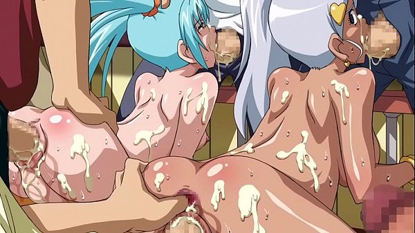 Vedio of bakugan is naked and fucking